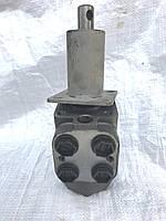 Насос дозатор Т-16 (КСК-100)