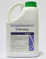 Фунгицид Бонтима 250 EC Syngenta
