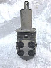 Привод  насоса-дозатора МТЗ,ЮМЗ,Т-40  , фото 2