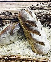 "Хлеб ""Европейский"""
