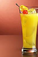 Тартразин, 1 кг. Е-102. Тартразин, пищевой краситель желтый.