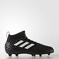 Детские футбольные бутсы Adidas Performance Ace 17.3 Primemesh FG (Артикул: BA9233), фото 1
