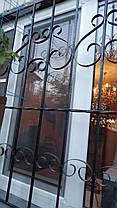 Москитная сетка своими руками, фото 3