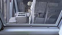 Москитная сетка своими руками, фото 2