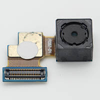 Камера  основная  Samsung I9082 Galaxy Grand Duos