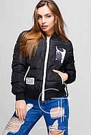Helix Молодежная демисезонная куртка 25172