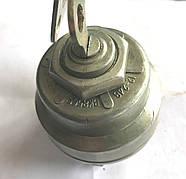Замок зажигания выключатель ВК-856 ХТЗ,ВТЗ,ЛТЗ