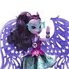My Little Pony Equestria Girls Midnight Sparkle ( Май Литл пони Девушки Эквестрии Миднайт Спаркл ), фото 5
