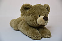 Мягкая игрушка «Zookiez» (45001) медвежонок, 19 см