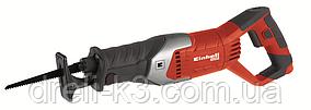 Пила шабельна Einhell TC-AP-650 E classic