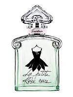 Guerlain La Petite Robe Noir Eau Fraiche, фото 1