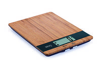 Весы кухонные электронные Camry CR 3154, фото 1