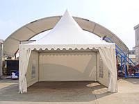 Палатки Пагода, фото 1
