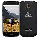 Смартфон AGM X1 IP68 (оригинал), фото 3