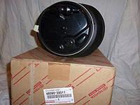 Амортизатор пневматический задний правый Toyota 4Runner, LAND CRUISER PRADO, LEXUS GX470