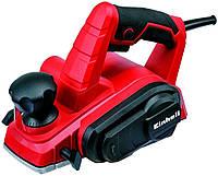 Рубанок електричний Einhell TC-PL 750 classic 4345310, фото 1