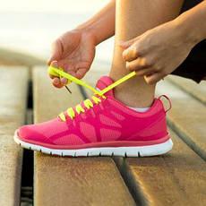 Взуття для спорту і активного відпочинку