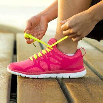 Обувь детская и подростковая · Обувь для спорта и активного отдыха 00c2def550a1d