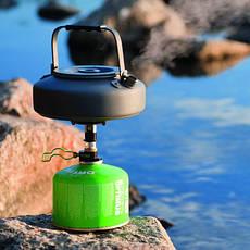 Газове обладнання для туризму