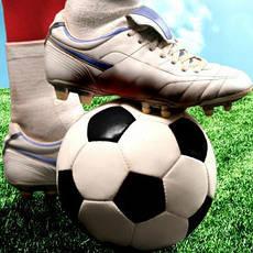 7c770a5f Обувь для спорта и активного отдыха в Украине. Сравнить цены, купить ...