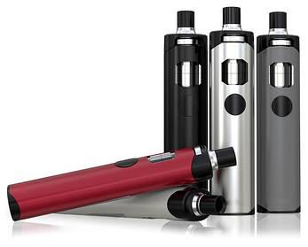 Электронные сигареты и комплектующие - большой выбор и ассортимент от магазина Felicity