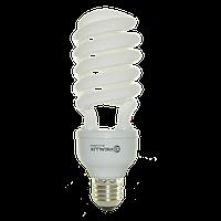 Лампа Spiral (ES-5) 36W E27 6400K Realux энергосберегающая