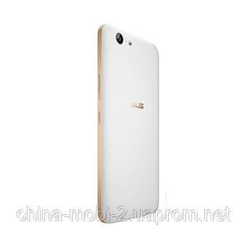 Смартфон Asus Pegasus X005 2 16GB White ', фото 2