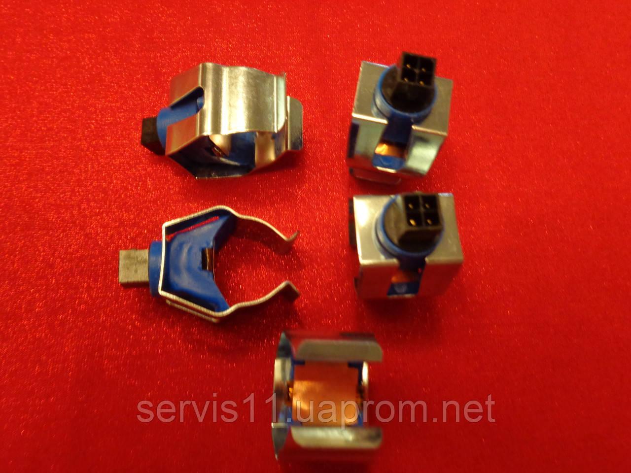 Датчик температуры накладной на 4 контакта для Ferroli, Sime, Biasi