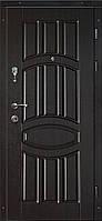 Входная дверь Булат Комфорт модель 103