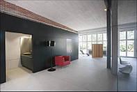 Акустическая звукоизоляция стен Heradesign Plano