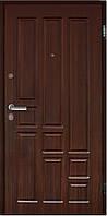 Входная дверь Булат Комфорт модель 114, фото 1