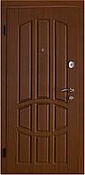 Входная дверь Булат Комфорт модель 119, фото 1