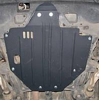 Защита двигателя Acura MDX (2006-2014) акура мдх
