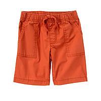 Детские шорты для мальчика 12-18, 18-24 месяца