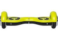 Гироборд ROVER S1 4.5 Yellow
