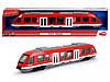 Городской поезд Dickie Toys, 45 см (3748002)***