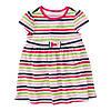 Детское летнее платье. 3-6 месяцев