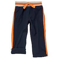 Детские спортивные штаны. 12-18, 18-24 месяца