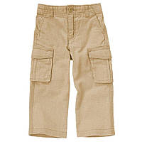 Детские брюки для мальчика  12-18, 18-24 месяца , фото 1