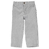 Детские летние брюки для мальчика  6-12, 12-18 месяцев, фото 1
