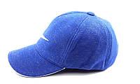 Бейсболка трикотажная Nike 55-60 размер