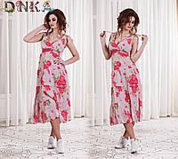 Платье, д4720/1 ДГ
