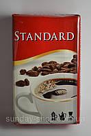 Кава мелена Standard 250 гр.,Німеччина