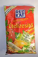 Приправа Delikat Etelizesito 1кг., Угорщина
