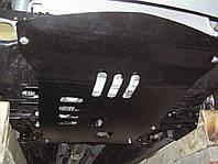 Защита двигателя Chevrolet Lacetti (2004-2013) Автопристрій