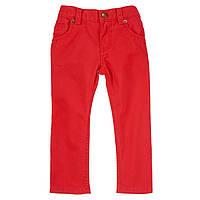 Детские брюки для мальчика.  2 года