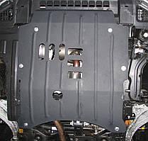Защита двигателя Chevrolet Cruze (2008-2015) Автопристрій