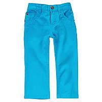 Детские брюки для мальчика.  3, 4 года