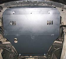Защита двигателя Chery Amulet (2003-2010) Автопристрій