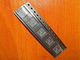 ISL6312 ISL6312CRZ - 4-канальный ШИМ контроллер, фото 3
